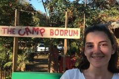 thecampbodrum-37