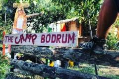 thecampbodrum-9
